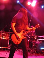 JUGGERNAUT (85) (ildragocom) Tags: music rock metal band instrumental juggernaut numetal posthardcore cinematicsludge