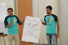 23 (mindmapperbd) Tags: portrait smile training corporate with personal sewing speaker program ltd bangladesh garments motivational excellence silken mindmapper personalexcellence mindmapperbd tranningindustry ejazurrahman