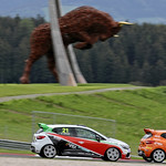 """Red Bull Ring 2016 <a style=""""margin-left:10px; font-size:0.8em;"""" href=""""http://www.flickr.com/photos/90716636@N05/27518313545/"""" target=""""_blank"""">@flickr</a>"""
