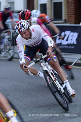 Ian Bibby - NFTO ( Freddie) Tags: bike cycling bmw bikerace kask croydon oakley bibs pearlizumi cr0 bibbs round9 tourseries ianbibby aberdeenassetmanagement costaexpress nfto nftoprocycling notfortheordinary