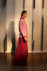 IMG_1971 (malikhahmed) Tags: pink blue white black colour london thread face fashion closeup clothing model women pretty pattern body models makeup clothes lfw holographic londonfashionweek womensclothing womensfashion georgiahardinge lfw16 londonfashionweek2016 lfwaw16