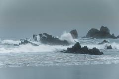 Asturias Playa-15 (jrusca) Tags: costa mar spain asturias playa cudillero playaaguilar