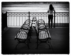 The Waiting (1 of 1) (DavidGuscottPhotography) Tags: sanfrancisco urban streetphotography story
