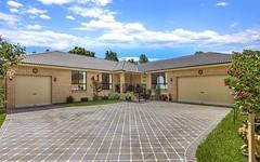 20A Pollock Avenue, Wyong NSW