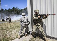 160627-Z-NI803-017 (New Jersey National Guard) Tags: usa newjersey nj airforce usaf airnationalguard tacp jointbasemcguiredixlakehurst 404thcivilaffairsbattalion exercisegridiron
