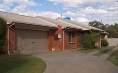 30 Bolton Street, Jerilderie NSW
