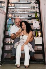 WinesOfGreece(whiteparty)2016-741320160628