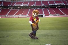 RIT_Levis_AFF-870 (RIT Alumni & Friends) Tags: alex event photo rit seth tigersaffoumado football levis stadium santaclara ca usa