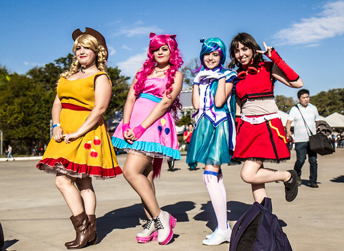 anime-friends-2016-especial-cosplay-13