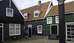 Marken2016-7048 (Jeannot56) Tags: nl nederland noordholland marken