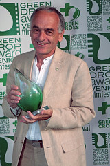 Green Drop Award 2016 (Green Cross Italia) Tags: greendropaward award ambiente cinema venicefilmfestival