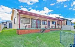 27 Aldinga Road, Gwandalan NSW