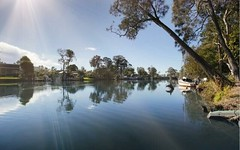 28 Kalua Drive, Chittaway Bay NSW