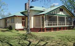 Needlewood Rocky Creek Road, Bonshaw NSW