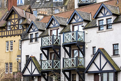 "Dean Village architecture • <a style=""font-size:0.8em;"" href=""http://www.flickr.com/photos/20797048@N00/16146471233/"" target=""_blank"">View on Flickr</a>"