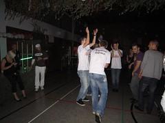 VKP2011_013