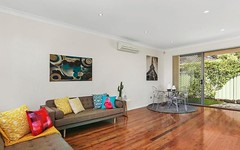 3/30 Wilsons Road, Bardwell Valley NSW