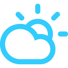 Hey Everyone, Today is March 24, 2015 at 09:02AM. And Here is the weather forecast for today. It will be Mostly Cloudy today! With a high temperature of 55°F and a low of 48°F with 100% humidity. The current condition is Rain. Have A Nice Day and best of (NCRDFitness) Tags: ocean county sun beach beautiful grass shirt oregon sand waves pacific wind walk district north scenic tshirt run event 10k wheeler recreation tee fundraiser 5k manzanita nonprofit nehalem photoesque ncrd