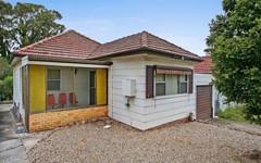 39 Janet Street, Jesmond NSW