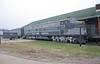 IMG_7150 A (mhellekjaer) Tags: nyc indiana locomotive elkhart e8 railroadmuseum emd newyorkcentral 574 newyorkcentralrailroad 20thcenturylimited emde8 nationalnewyorkcentralrailroadmuseum