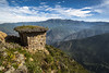 Rupac (edgar asencios) Tags: travel pano paisaje panorámica peruvianimages fotosperú travelphotographer