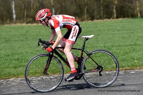 PK Antwerpen tijdrijden 2015 (302)