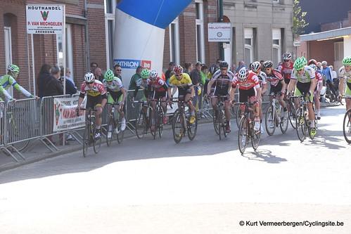 1000 euro race (16)