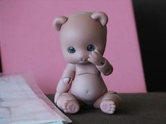 sold (lorrainebmcfly) Tags: teddy bjd soom fa