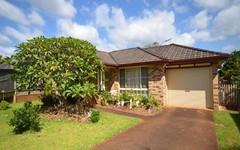 20 Cairncross Place, Port Macquarie NSW