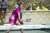 "victoria iglesias 17 final femenina copa andalucia 2015 • <a style=""font-size:0.8em;"" href=""http://www.flickr.com/photos/68728055@N04/16587233199/"" target=""_blank"">View on Flickr</a>"