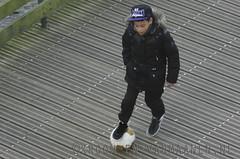 A view from the room (Erwin van Maanen.) Tags: winter urban holland streetphotography daily invierno socialdocumentary documentaire dagelijks straatfotografie aviewfromtheroom nikond7000 erwinvanmaanen kroonenvanmaanenfotografie