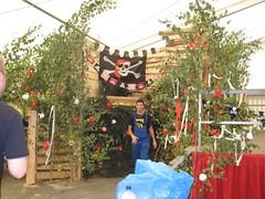 kerbv2009_013