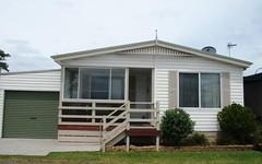 123/210 Windang Road, Windang NSW