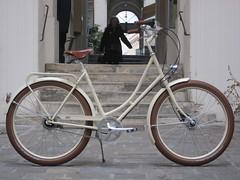 (Citybiker.at) Tags: citybikerat