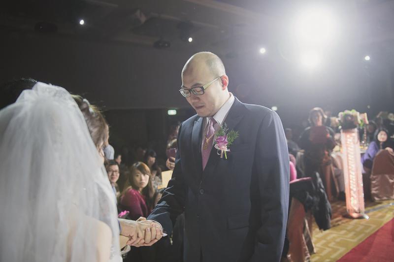 16663387387_c3fbc31114_o- 婚攝小寶,婚攝,婚禮攝影, 婚禮紀錄,寶寶寫真, 孕婦寫真,海外婚紗婚禮攝影, 自助婚紗, 婚紗攝影, 婚攝推薦, 婚紗攝影推薦, 孕婦寫真, 孕婦寫真推薦, 台北孕婦寫真, 宜蘭孕婦寫真, 台中孕婦寫真, 高雄孕婦寫真,台北自助婚紗, 宜蘭自助婚紗, 台中自助婚紗, 高雄自助, 海外自助婚紗, 台北婚攝, 孕婦寫真, 孕婦照, 台中婚禮紀錄, 婚攝小寶,婚攝,婚禮攝影, 婚禮紀錄,寶寶寫真, 孕婦寫真,海外婚紗婚禮攝影, 自助婚紗, 婚紗攝影, 婚攝推薦, 婚紗攝影推薦, 孕婦寫真, 孕婦寫真推薦, 台北孕婦寫真, 宜蘭孕婦寫真, 台中孕婦寫真, 高雄孕婦寫真,台北自助婚紗, 宜蘭自助婚紗, 台中自助婚紗, 高雄自助, 海外自助婚紗, 台北婚攝, 孕婦寫真, 孕婦照, 台中婚禮紀錄, 婚攝小寶,婚攝,婚禮攝影, 婚禮紀錄,寶寶寫真, 孕婦寫真,海外婚紗婚禮攝影, 自助婚紗, 婚紗攝影, 婚攝推薦, 婚紗攝影推薦, 孕婦寫真, 孕婦寫真推薦, 台北孕婦寫真, 宜蘭孕婦寫真, 台中孕婦寫真, 高雄孕婦寫真,台北自助婚紗, 宜蘭自助婚紗, 台中自助婚紗, 高雄自助, 海外自助婚紗, 台北婚攝, 孕婦寫真, 孕婦照, 台中婚禮紀錄,, 海外婚禮攝影, 海島婚禮, 峇里島婚攝, 寒舍艾美婚攝, 東方文華婚攝, 君悅酒店婚攝,  萬豪酒店婚攝, 君品酒店婚攝, 翡麗詩莊園婚攝, 翰品婚攝, 顏氏牧場婚攝, 晶華酒店婚攝, 林酒店婚攝, 君品婚攝, 君悅婚攝, 翡麗詩婚禮攝影, 翡麗詩婚禮攝影, 文華東方婚攝