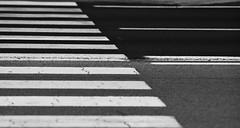 cagliari street photo2015-021 (manfredi.demurtas) Tags: street cagliari esterni