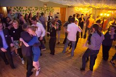Snowball / Dancing (highlunder) Tags: people gteborg dancing forum blues thebluesgarden thebluesgarden2015