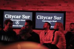 citycar-sur-50