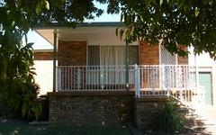1/27 Balo St, Moree NSW