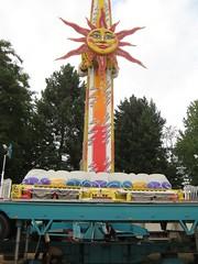 kerbv2009_002