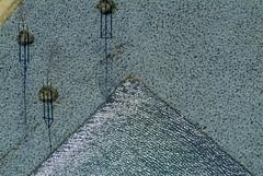 Water Triangle (Aerial Photography) Tags: trees lake tree water by munich münchen landscape see triangle wasser aerial m landschaft bäume baum deu luftbild luftaufnahme obb dreieck bayernbavaria deutschlandgermany riemersee rechteck landschaftsarchitektur messestadtriem fotoklausleidorfwwwleidorfde bez15truderingriem 30032004 s2p35425
