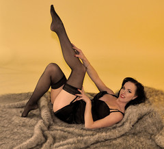 """Pin Up • <a style=""""font-size:0.8em;"""" href=""""http://www.flickr.com/photos/85572005@N00/16792991410/"""" target=""""_blank"""">View on Flickr</a>"""