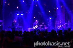 new-sound-festival-2015-ottakringer-brauerei-65.jpg