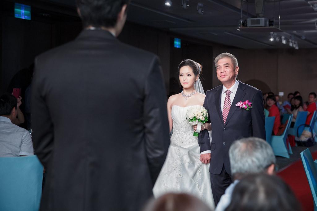 寒舍艾美婚攝075