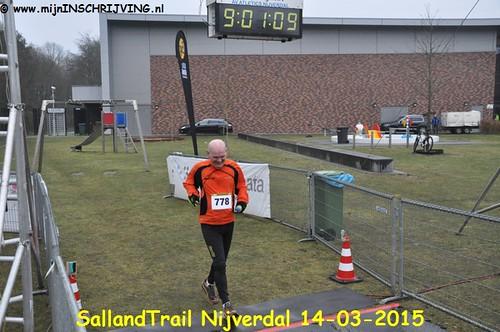 SallandTrail_14_03_2015_0620