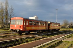 2015_prilis_0560 (emzepe) Tags: railroad station train de hungary diesel gare engine eisenbahn railway zug bahnhof loco multiple series locomotive loc trailer bahn railways ungarn treno serie chemin tavasz fer 117 unit hungarian 242 lok gara ferrovia motorcar 2015 lokomotiv 2428 hongrie prilis piroska vonat vast bzmot hdmezvsrhely mozdony sorozat lloms vastlloms vasti ptkocsi nagylloms motorvonat motorkocsi utnfut dzel bz sorozat