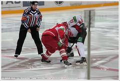 vs     Spartak Moscow vs Avangard Omsk (Dit is Suzanne) Tags: hockey referee russia 10 moscow icehockey defense moskou defence forward rusland   ijshockey defenceman views200 scheidsrechter olegkvasha defenseman  khl img6401  canoneos40d  avangardomsk  tomwandell hcspartak    sigma18250mm13563hsm hcspartakmoscow  seizoen20132014 28092013 season20132014 kontintentalhockeyleague  hcavangardomsk   avangardomskregion  ditissuzanne 20132014