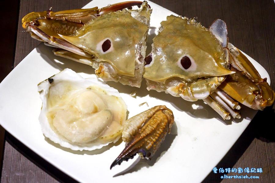 台北大安蒙古火鍋