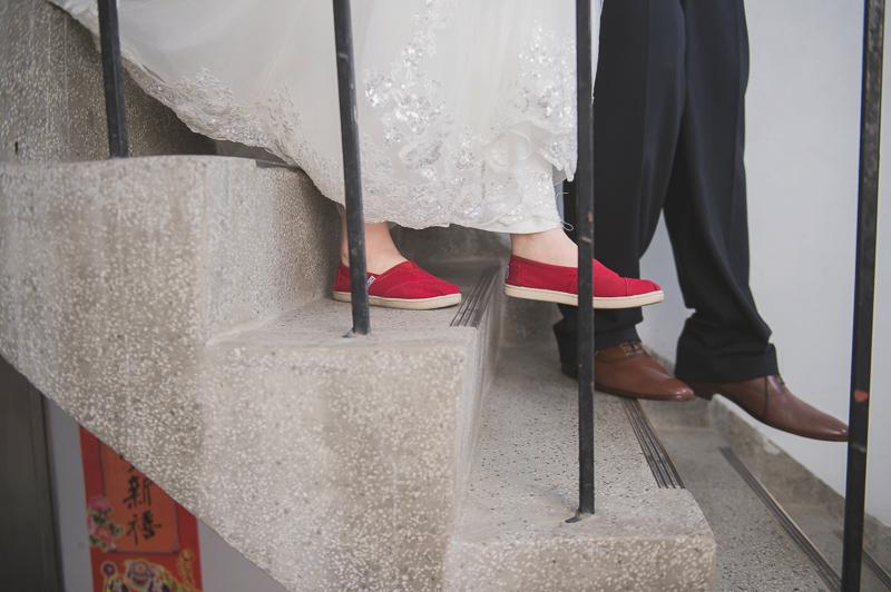 16869537142_63569cdeb0_o- 婚攝小寶,婚攝,婚禮攝影, 婚禮紀錄,寶寶寫真, 孕婦寫真,海外婚紗婚禮攝影, 自助婚紗, 婚紗攝影, 婚攝推薦, 婚紗攝影推薦, 孕婦寫真, 孕婦寫真推薦, 台北孕婦寫真, 宜蘭孕婦寫真, 台中孕婦寫真, 高雄孕婦寫真,台北自助婚紗, 宜蘭自助婚紗, 台中自助婚紗, 高雄自助, 海外自助婚紗, 台北婚攝, 孕婦寫真, 孕婦照, 台中婚禮紀錄, 婚攝小寶,婚攝,婚禮攝影, 婚禮紀錄,寶寶寫真, 孕婦寫真,海外婚紗婚禮攝影, 自助婚紗, 婚紗攝影, 婚攝推薦, 婚紗攝影推薦, 孕婦寫真, 孕婦寫真推薦, 台北孕婦寫真, 宜蘭孕婦寫真, 台中孕婦寫真, 高雄孕婦寫真,台北自助婚紗, 宜蘭自助婚紗, 台中自助婚紗, 高雄自助, 海外自助婚紗, 台北婚攝, 孕婦寫真, 孕婦照, 台中婚禮紀錄, 婚攝小寶,婚攝,婚禮攝影, 婚禮紀錄,寶寶寫真, 孕婦寫真,海外婚紗婚禮攝影, 自助婚紗, 婚紗攝影, 婚攝推薦, 婚紗攝影推薦, 孕婦寫真, 孕婦寫真推薦, 台北孕婦寫真, 宜蘭孕婦寫真, 台中孕婦寫真, 高雄孕婦寫真,台北自助婚紗, 宜蘭自助婚紗, 台中自助婚紗, 高雄自助, 海外自助婚紗, 台北婚攝, 孕婦寫真, 孕婦照, 台中婚禮紀錄,, 海外婚禮攝影, 海島婚禮, 峇里島婚攝, 寒舍艾美婚攝, 東方文華婚攝, 君悅酒店婚攝,  萬豪酒店婚攝, 君品酒店婚攝, 翡麗詩莊園婚攝, 翰品婚攝, 顏氏牧場婚攝, 晶華酒店婚攝, 林酒店婚攝, 君品婚攝, 君悅婚攝, 翡麗詩婚禮攝影, 翡麗詩婚禮攝影, 文華東方婚攝