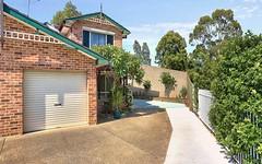 2/2 Prairie Vale Road, Bossley Park NSW